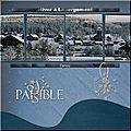 labergement_Paisible
