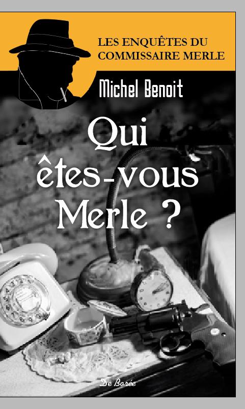 qui etes vous Merle _(2)