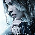 Underworld : blood wars - official