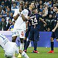 Ligue 1: 31ème journée: Un sommet qui a tenu ses promesses