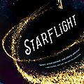 Starflight [starflight #1] de melissa landers