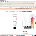Ph bonder ( simili olaplex)
