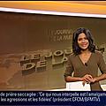 aureliecasse09.2015_12_27_lejournaldelanuitBFMTV