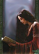 Arwen_reading