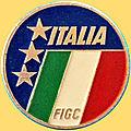 La Coupe du Monde de Football Féminin, la FIGCF organise son 4e Mundialito, en 1988 en Italie ! (12)