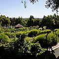 Vue_des_jardins_2_6_08_16