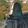 11 - cloche de la tour
