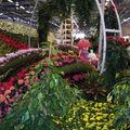 Floralies 105