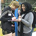 2013-01-19_volley_nantes-cannes_proF_IMG_3310