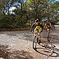 Caveirac Bike Club