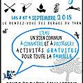Kayak Club Millau