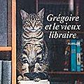 Librairie Le Goût des Mots