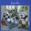 Patchwork-Facile-93