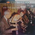 Lou Levy - 1957 - Lou Levy plays Baby Grand Jazz (Jubilee)