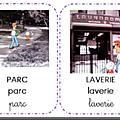 Windows-Live-Writer/Un-nouveau-projet-sur-les-doudous_88CD/image_thumb_17