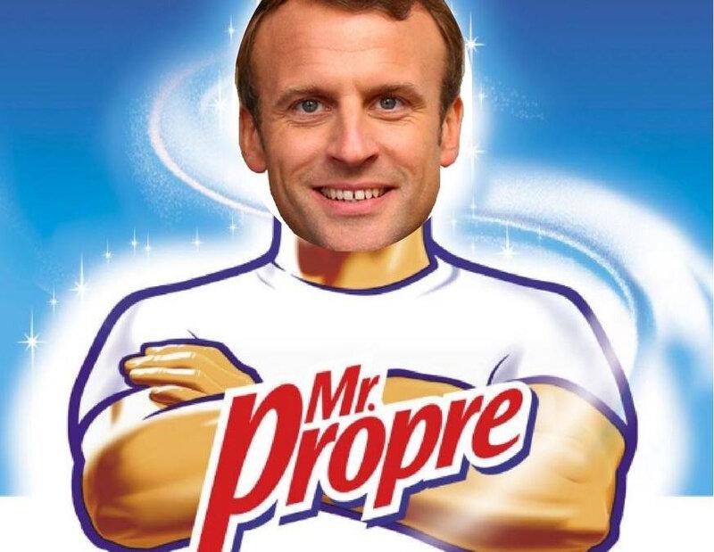 Mr-Propre-873x675