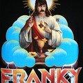 Franky est