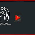 The Strombolis ~|~ Homage to Lennon - Vidéo