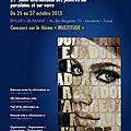 Salon de lausanne 2013