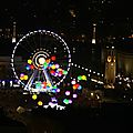 BellecourRoue_11 11 12_9245