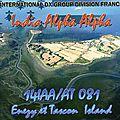 qsl-Tascon-island
