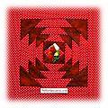 Windows-Live-Writer/Du-patch-et-une-carte_14B9C/IMG_06562_thumb