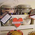 Estelle SOS Muffins 07