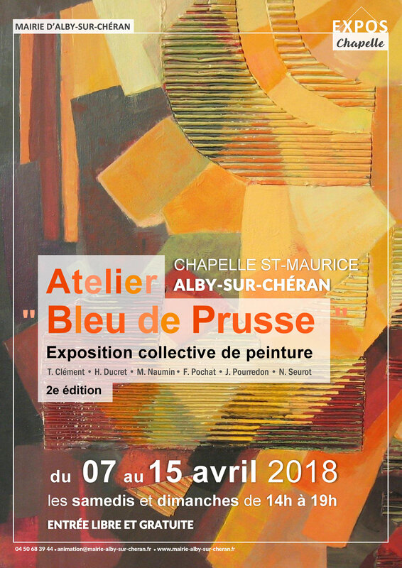 Expo_bleudeprusse_chapelle_Alby