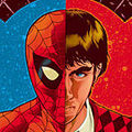 :: BD > Spider-Man par le dessinateur de Ex-Machina !