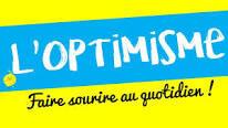 """Résultat de recherche d'images pour """"l optimisme logo"""""""