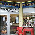 Au Blé d'Or Pont-de-<b>Claix</b>