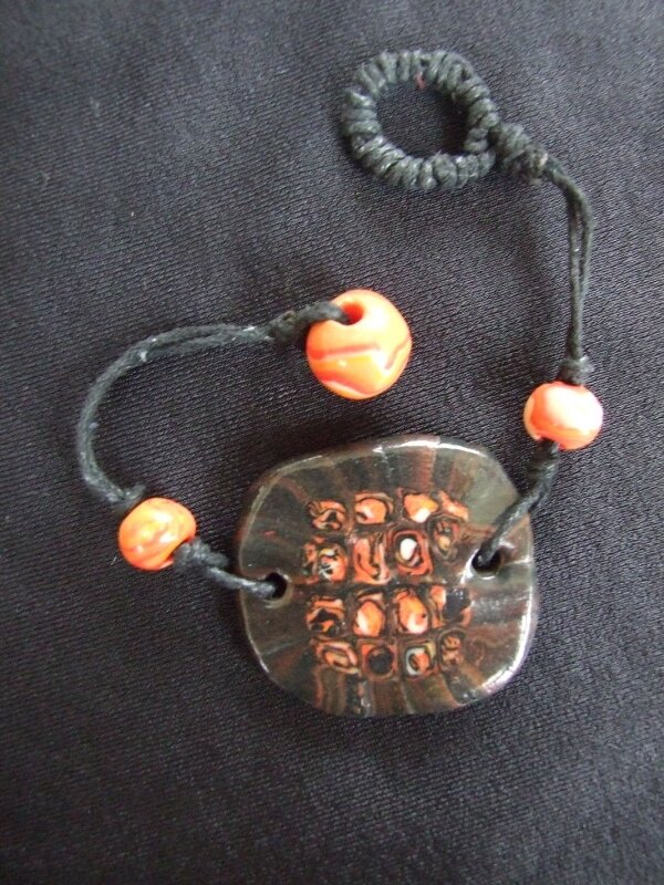 2009_0511collier0018