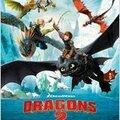 Dragons 2... le retour !