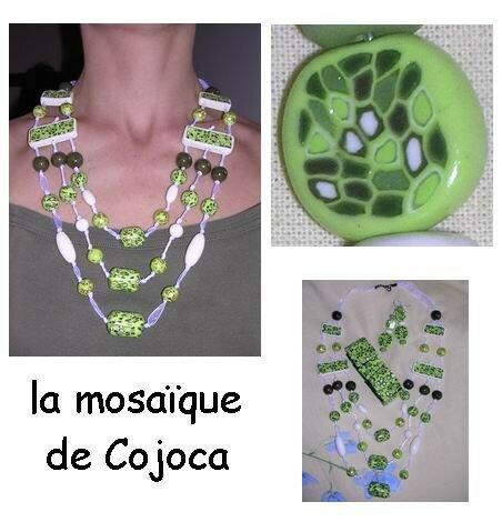 mosaique_cojoca