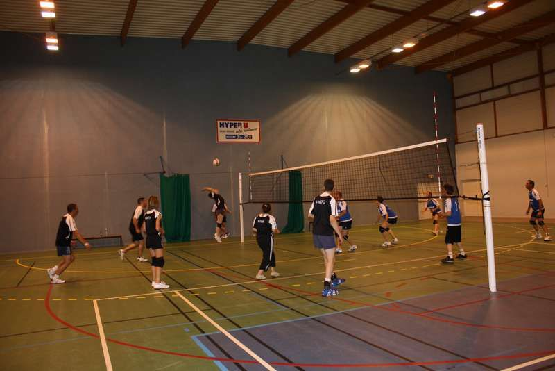 2011-06-17_finales_volley_IMG_5482
