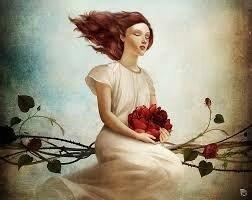 Aimer s'apprend...l'Amour ne suffit pas...
