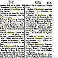 Lenfernat ou Lanfernat _ Dictionnaire généalogique, héraldique,historique,chronologique_p2
