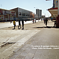 L'utopie du développement en république démocratique du congo