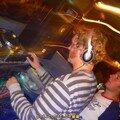 Les Surfing Leons@Lektroclash/Rockstar/Electrolegia