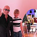[replay] pascal obispo dans actuality sur france 2