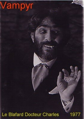 Roman Photo ACOMMIQUE 1977