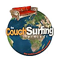 Le <b>Couchsurfing</b> !
