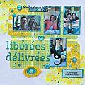 2016-06-03-Libérées Délivrées