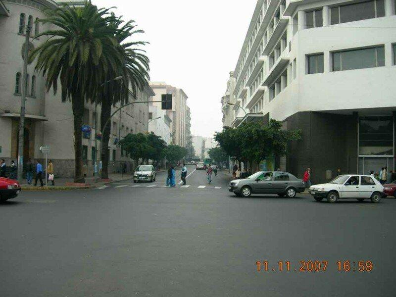 Seckasysteme-MarocDSCN2304_rs