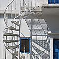 spiraleblog