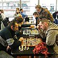 Draguignan, tournoi du Téléthon 2014 (18)