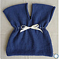 Bergotte tricote