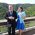 Windows-Live-Writer/98c0a58b40bd_A375/Robe bleue en soie sauvage - robe de fiancailles - Bleu ciel - Bleu roi - Soie_thumb