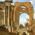 Old Masters Meet Contemporary Artists When Bernheimer-Colnaghi Exhibits at Masterpiece London