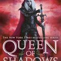 [cover reveal] queen of shadows de sarah j. maas